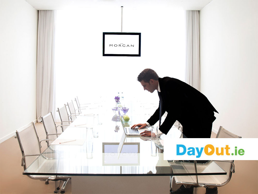 DayOut-Morgan-Hotel-Meetings