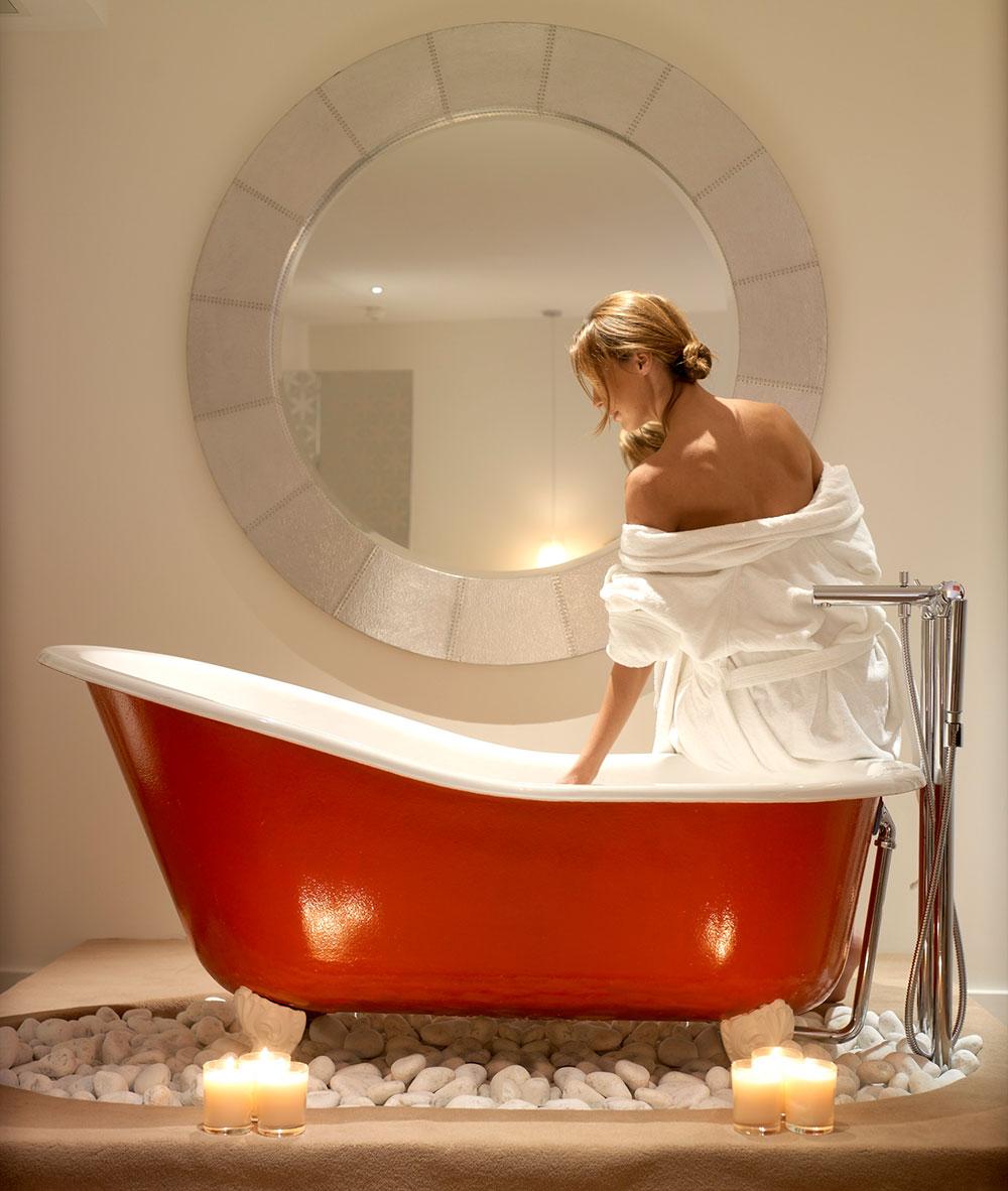 Luxury-at-Morgan-Hotel-Dublin.jpg