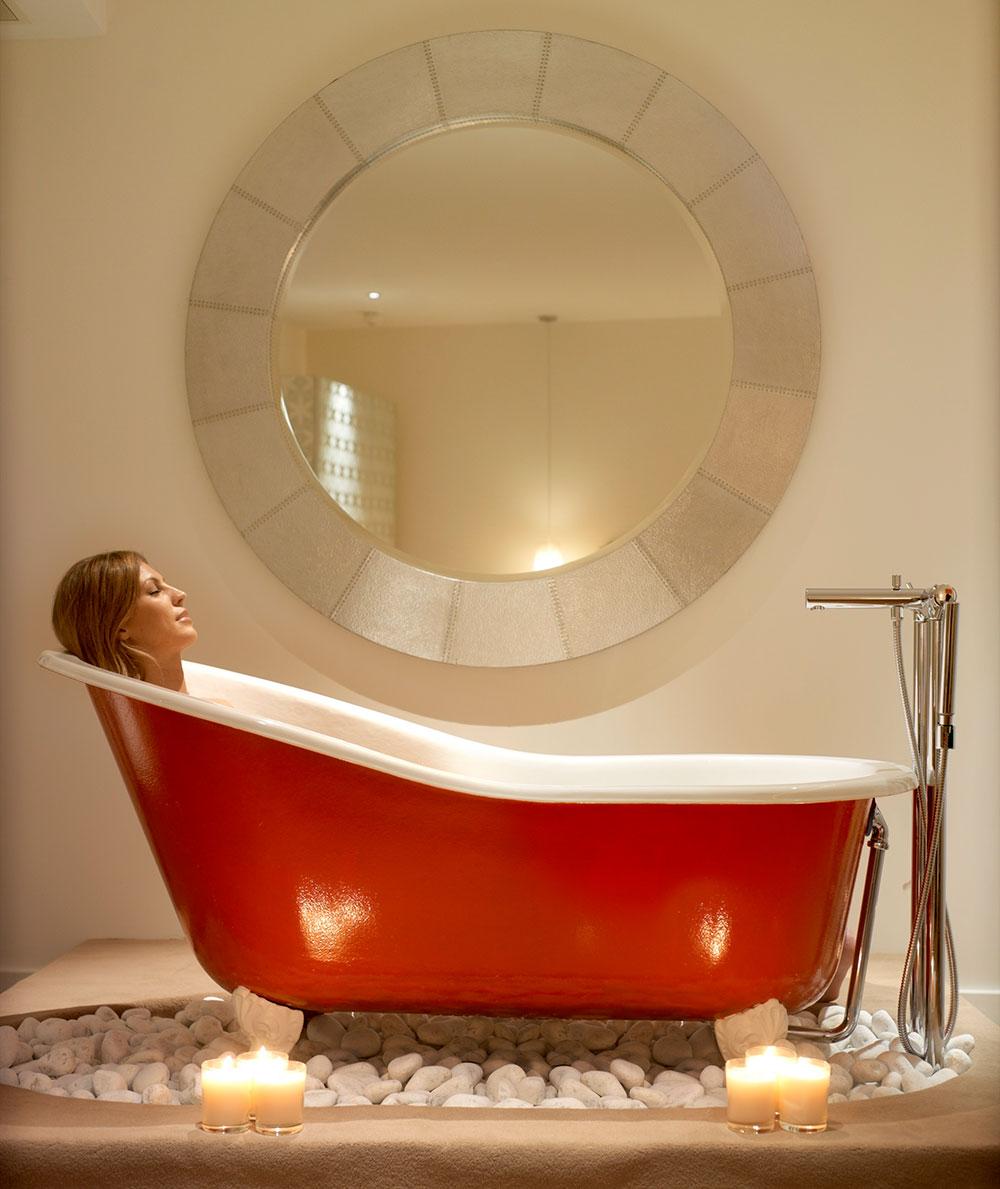 Relaxation-Morgan-Hotel-Dublin.jpg