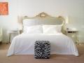 Deluxe-Room-Morgan-Hotel-Dublin.jpg