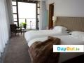 Spencer-Hotel-Bedrooms