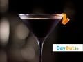 cocktail-bar-spencer-hotel-dublin