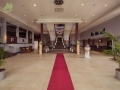 westgrove-hotel-wedding-reception