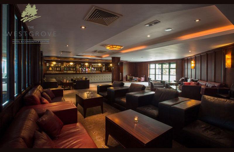 westgrove-hotel-bar