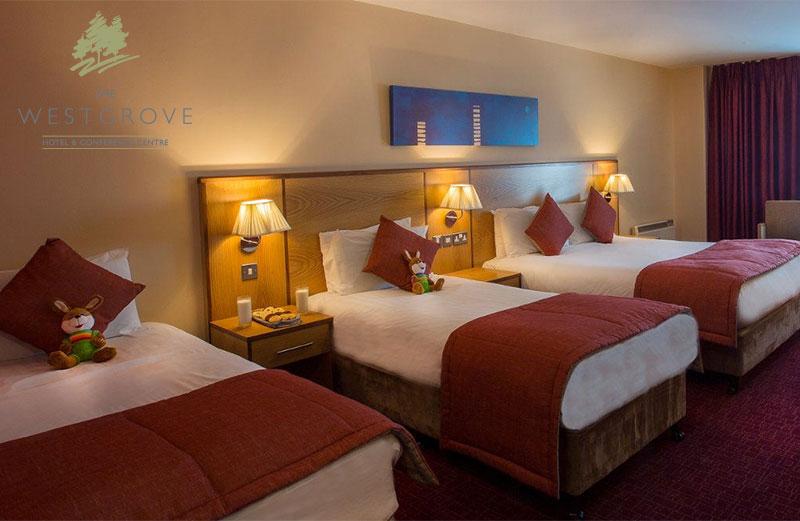 westgrove-hotel-family
