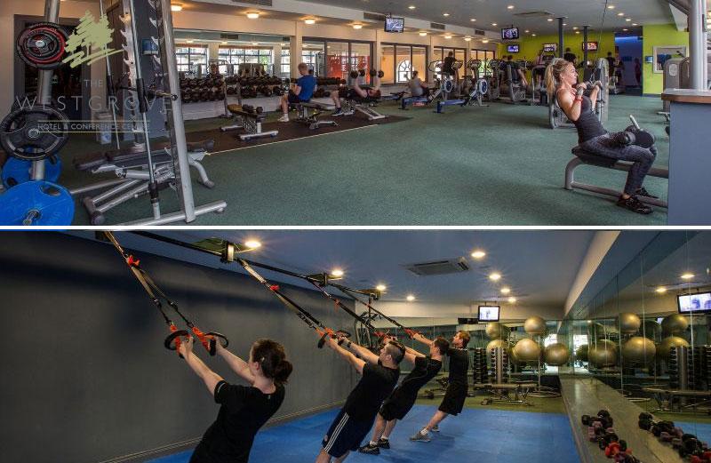 westgrove-hotel-gym