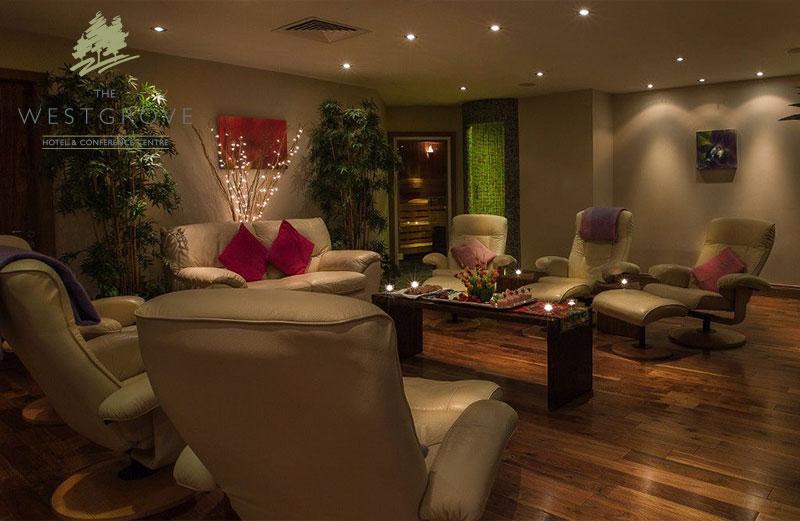 westgrove-hotel-spa