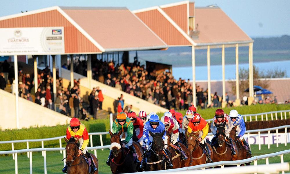 wexford-racecourse-jockeys