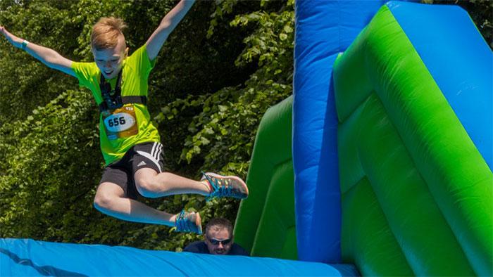 Wild-Air-Run-Jump