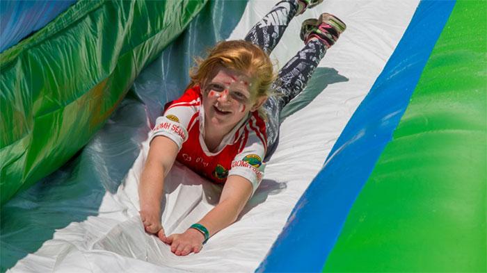 Wild-Air-Run-Slide