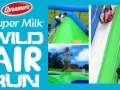 Avonmore-Super-Milk-Wild-Air-Run