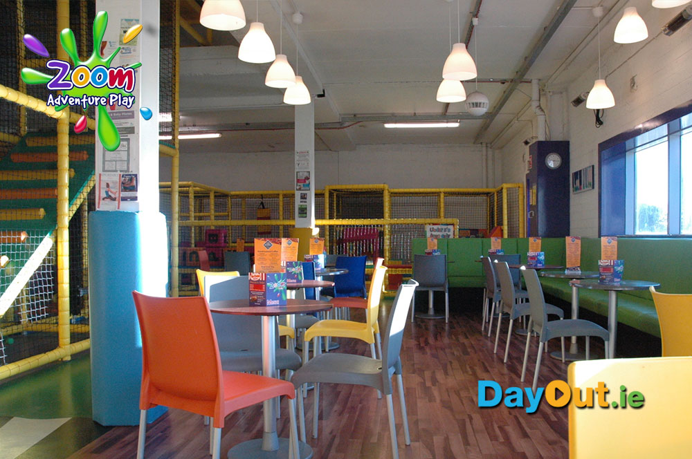 zoom-adventure-play-cafe