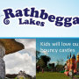 rathbeggan lakes