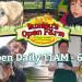 rumleys open farm