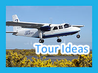 tour-ideas