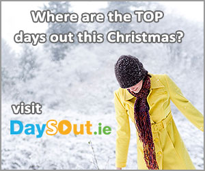 daysout-christmas-guide
