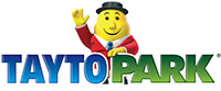 what's new at tayto park