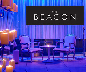 the-beacon-hotel