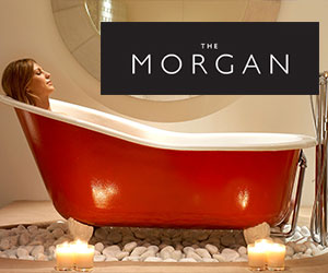 the-morgan-hotel