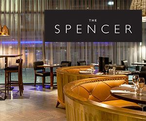 the-spencer-hotel